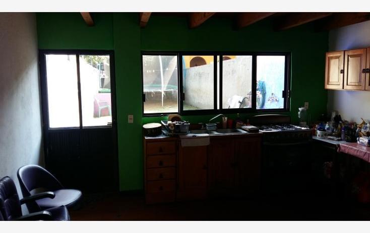 Foto de casa en venta en  x, centro jiutepec, jiutepec, morelos, 1669046 No. 10