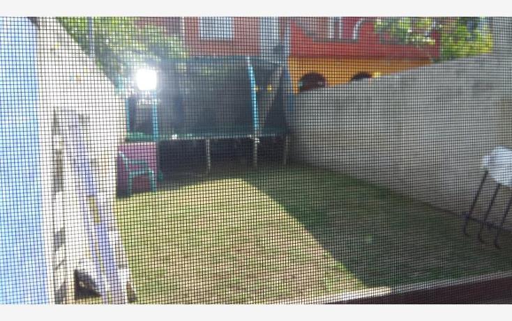 Foto de casa en venta en  x, centro jiutepec, jiutepec, morelos, 1669046 No. 11