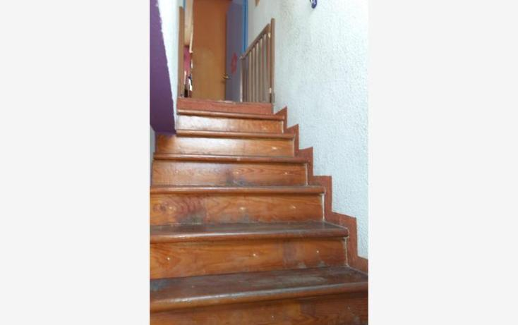 Foto de casa en venta en  x, centro jiutepec, jiutepec, morelos, 1669046 No. 13