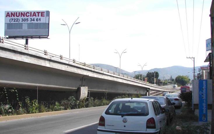 Foto de edificio en renta en  x, centro jiutepec, jiutepec, morelos, 670881 No. 04