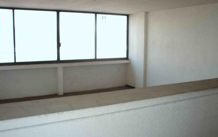 Foto de edificio en renta en  x, centro jiutepec, jiutepec, morelos, 670881 No. 06