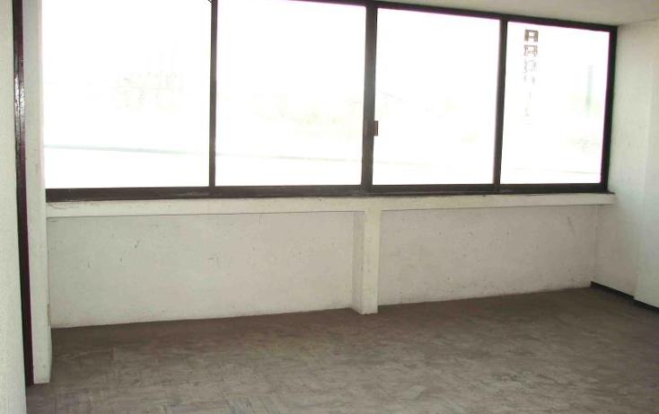 Foto de edificio en renta en  x, centro jiutepec, jiutepec, morelos, 670881 No. 07