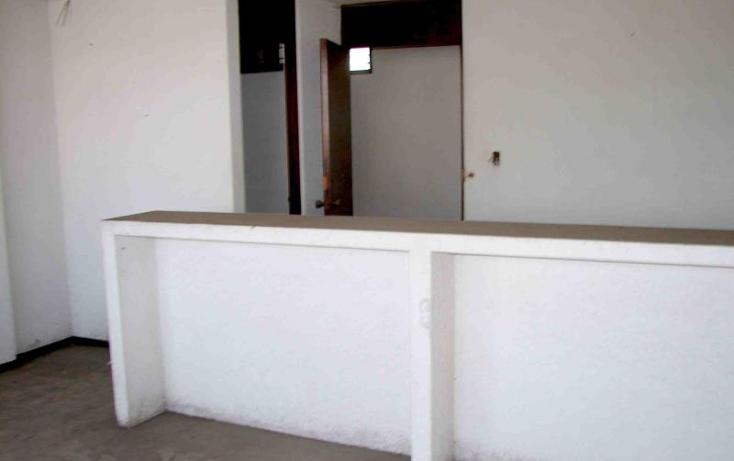 Foto de edificio en renta en  x, centro jiutepec, jiutepec, morelos, 670881 No. 08