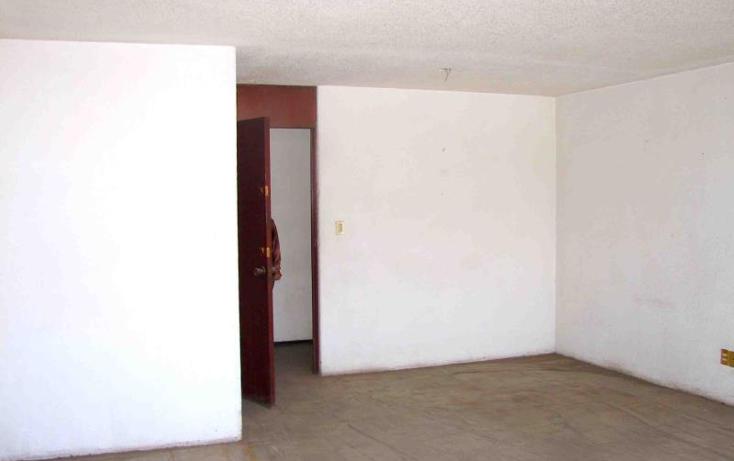 Foto de edificio en renta en  x, centro jiutepec, jiutepec, morelos, 670881 No. 11
