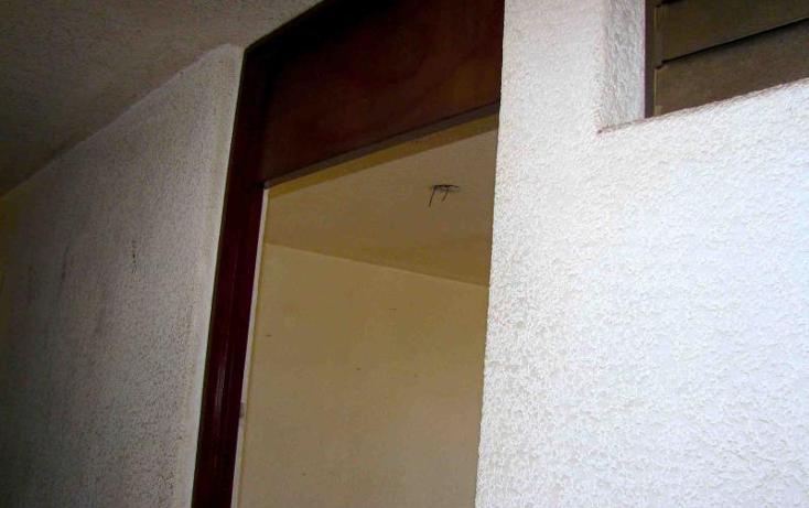 Foto de edificio en renta en  x, centro jiutepec, jiutepec, morelos, 670881 No. 12