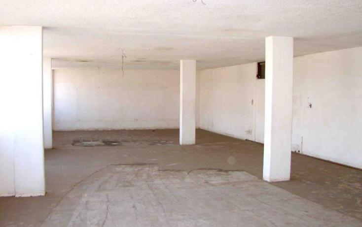 Foto de edificio en renta en  x, centro jiutepec, jiutepec, morelos, 670881 No. 13