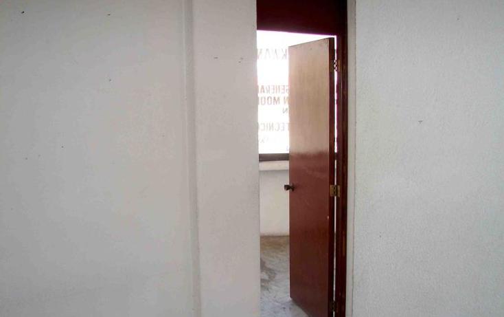 Foto de edificio en renta en  x, centro jiutepec, jiutepec, morelos, 670881 No. 14