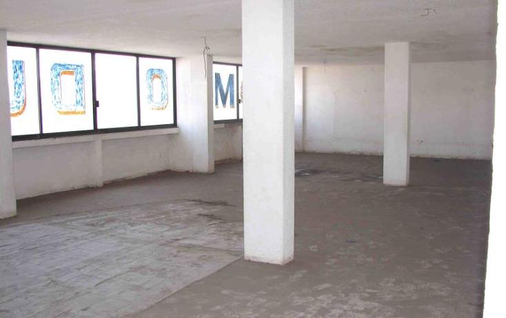 Foto de edificio en renta en  x, centro jiutepec, jiutepec, morelos, 670881 No. 15