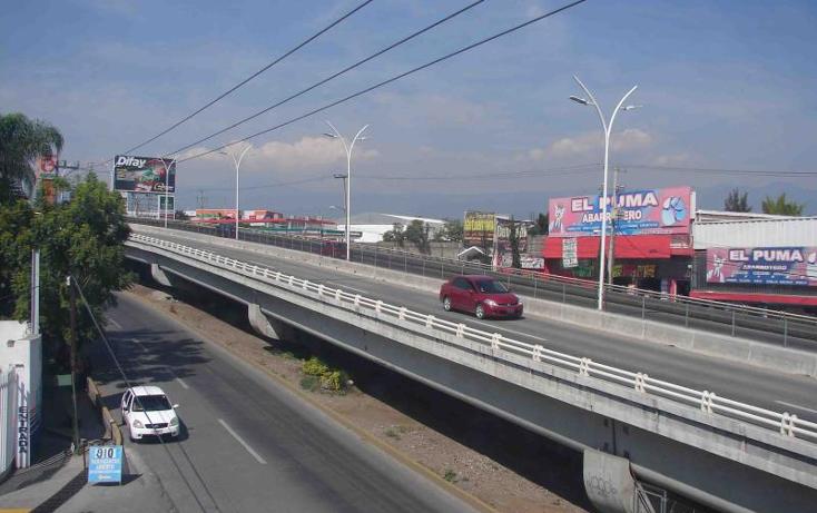 Foto de edificio en renta en  x, centro jiutepec, jiutepec, morelos, 670881 No. 18