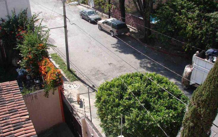 Foto de edificio en renta en  x, centro jiutepec, jiutepec, morelos, 670881 No. 19