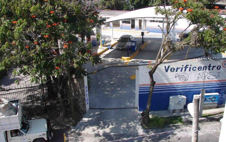 Foto de edificio en renta en  x, centro jiutepec, jiutepec, morelos, 670881 No. 20