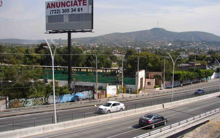 Foto de edificio en renta en  x, centro jiutepec, jiutepec, morelos, 670881 No. 23