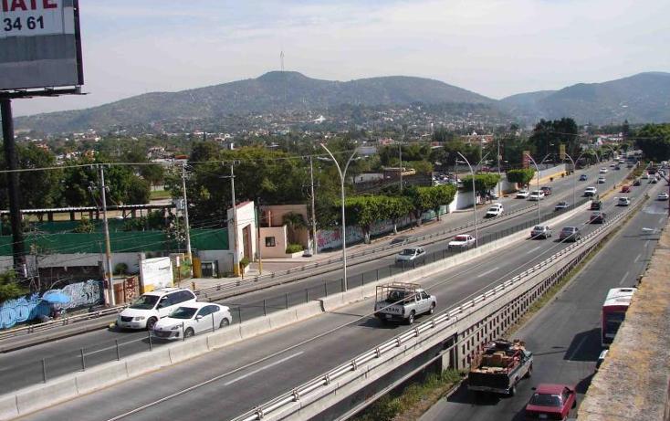 Foto de edificio en renta en  x, centro jiutepec, jiutepec, morelos, 670881 No. 24