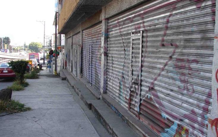 Foto de edificio en renta en  x, centro jiutepec, jiutepec, morelos, 670881 No. 26