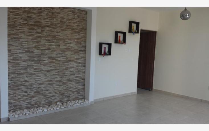 Foto de casa en venta en  x, centro, xochitepec, morelos, 728055 No. 01