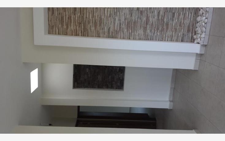 Foto de casa en venta en  x, centro, xochitepec, morelos, 728055 No. 02