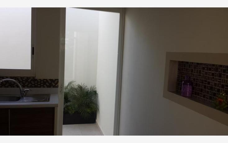 Foto de casa en venta en  x, centro, xochitepec, morelos, 728055 No. 05