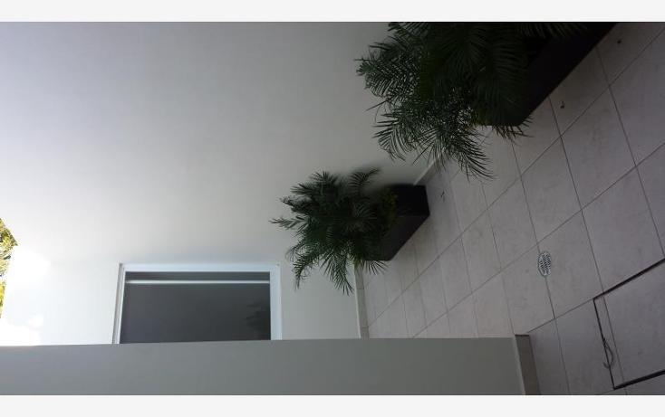 Foto de casa en venta en  x, centro, xochitepec, morelos, 728055 No. 07
