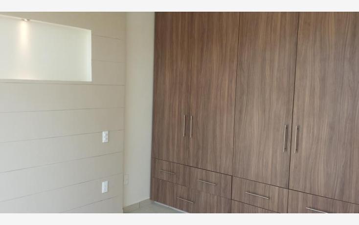 Foto de casa en venta en  x, centro, xochitepec, morelos, 728055 No. 10