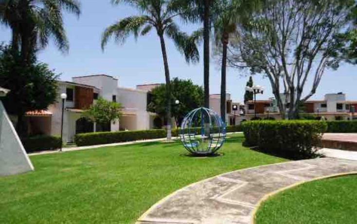 Foto de casa en venta en x, chapultepec, cuernavaca, morelos, 1158137 no 07
