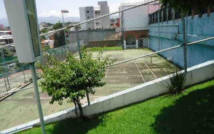 Foto de casa en venta en  x, chapultepec, cuernavaca, morelos, 1158137 No. 14