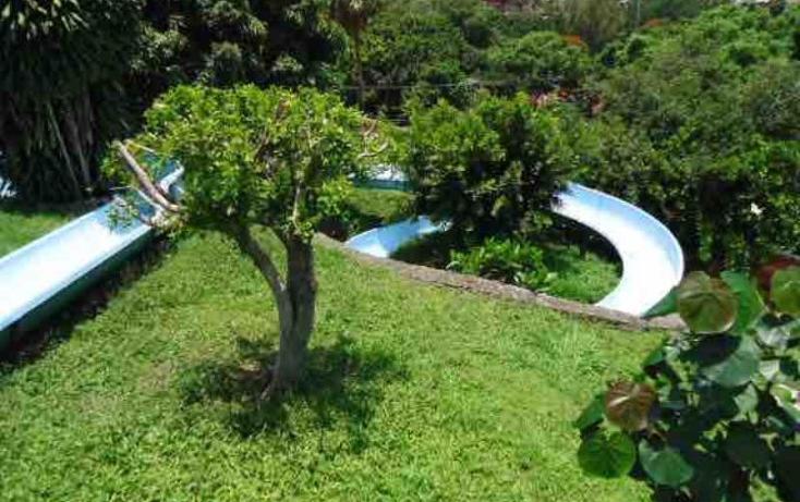 Foto de casa en venta en x, chapultepec, cuernavaca, morelos, 1158137 no 15