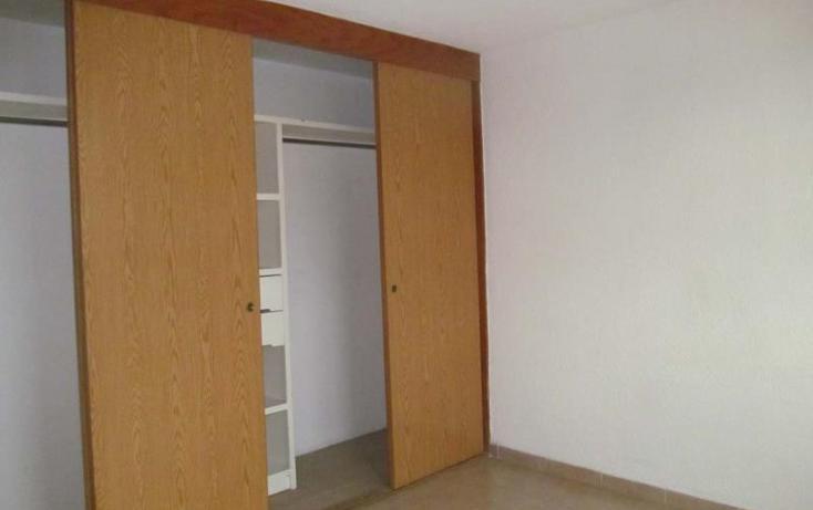 Foto de departamento en renta en x, chapultepec, cuernavaca, morelos, 910083 no 04