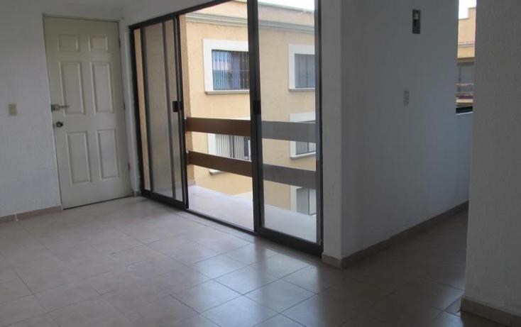 Foto de departamento en renta en x, chapultepec, cuernavaca, morelos, 910083 no 05