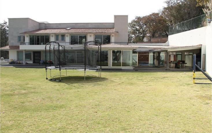 Foto de casa en venta en  x, condado de sayavedra, atizapán de zaragoza, méxico, 531398 No. 05