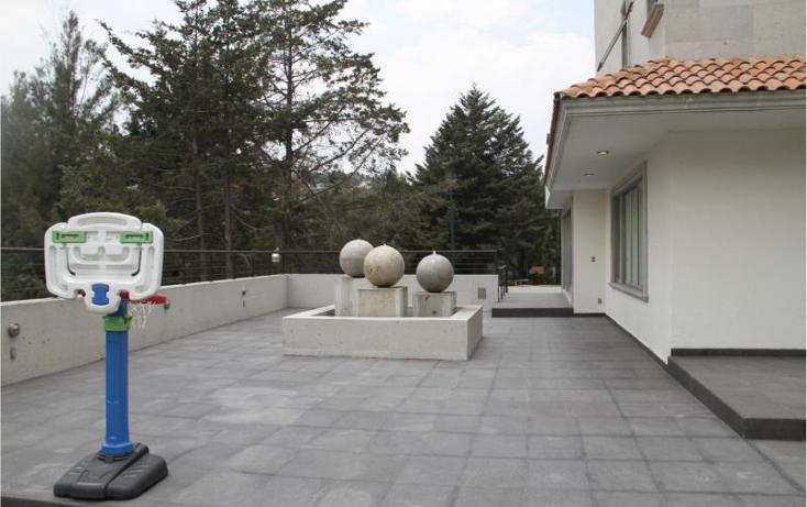 Foto de casa en venta en  x, condado de sayavedra, atizapán de zaragoza, méxico, 531398 No. 06