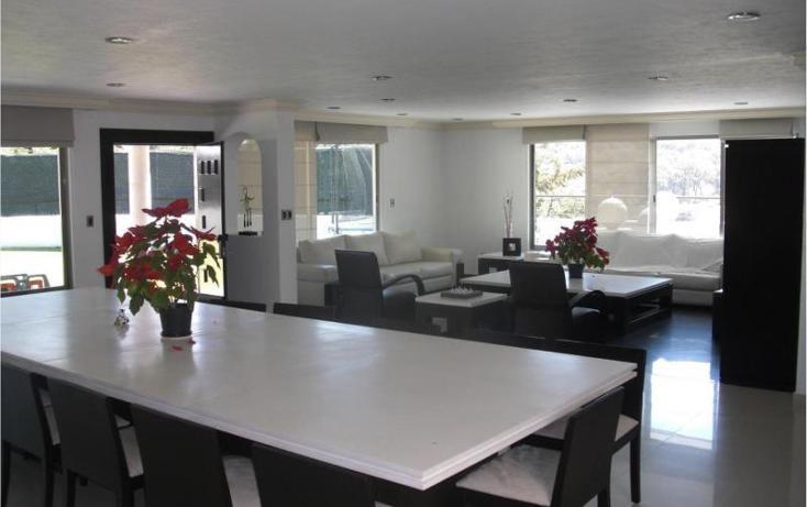 Foto de casa en venta en  x, condado de sayavedra, atizapán de zaragoza, méxico, 531398 No. 07