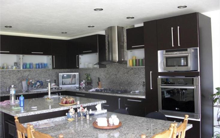 Foto de casa en venta en  x, condado de sayavedra, atizapán de zaragoza, méxico, 531398 No. 13