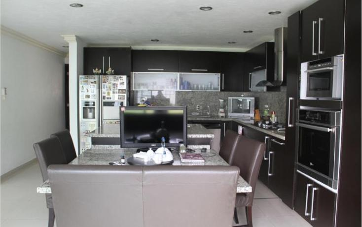 Foto de casa en venta en  x, condado de sayavedra, atizapán de zaragoza, méxico, 531398 No. 14