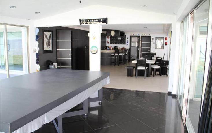 Foto de casa en venta en  x, condado de sayavedra, atizapán de zaragoza, méxico, 531398 No. 15