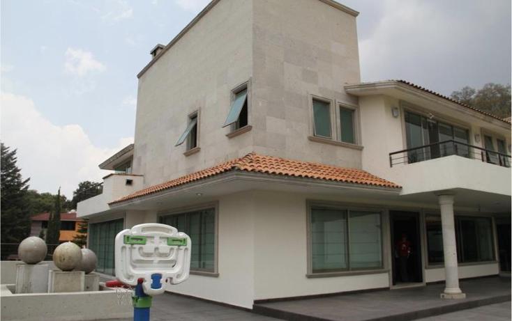 Foto de casa en venta en  x, condado de sayavedra, atizapán de zaragoza, méxico, 531398 No. 18