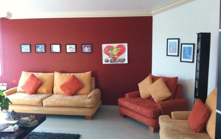 Foto de casa en venta en  x, condado de sayavedra, atizapán de zaragoza, méxico, 531398 No. 27