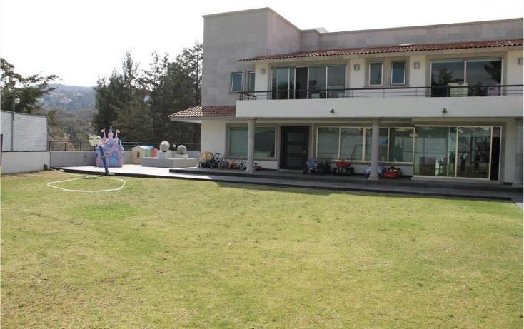 Foto de casa en venta en  x, condado de sayavedra, atizapán de zaragoza, méxico, 531398 No. 28