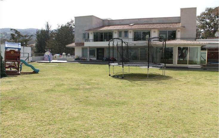 Foto de casa en venta en  x, condado de sayavedra, atizapán de zaragoza, méxico, 531398 No. 29