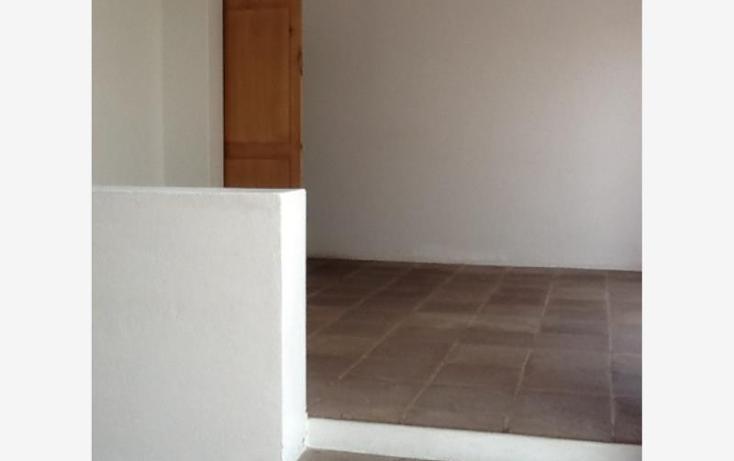 Foto de casa en renta en  x, contadero, cuajimalpa de morelos, distrito federal, 2000722 No. 02