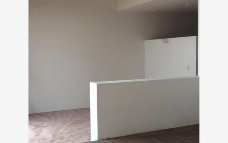 Foto de casa en renta en  x, contadero, cuajimalpa de morelos, distrito federal, 2000722 No. 03