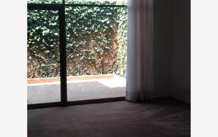 Foto de casa en renta en  x, contadero, cuajimalpa de morelos, distrito federal, 2000722 No. 04