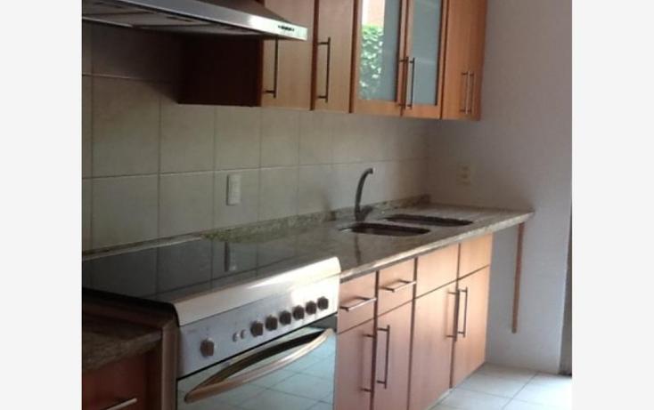 Foto de casa en renta en  x, contadero, cuajimalpa de morelos, distrito federal, 2000722 No. 05