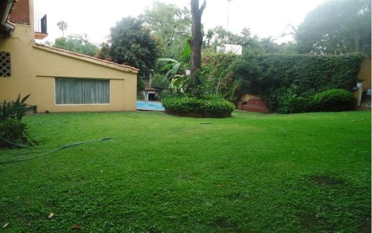 Foto de terreno habitacional en venta en x x, cuernavaca centro, cuernavaca, morelos, 385623 No. 02