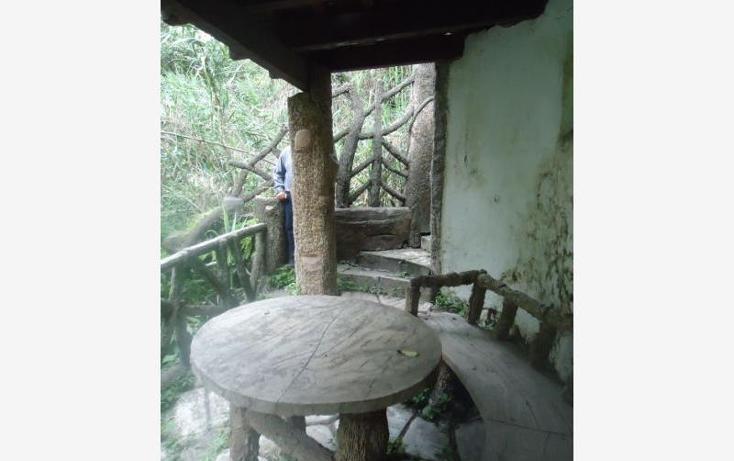 Foto de terreno habitacional en venta en  x, cuernavaca centro, cuernavaca, morelos, 385623 No. 08