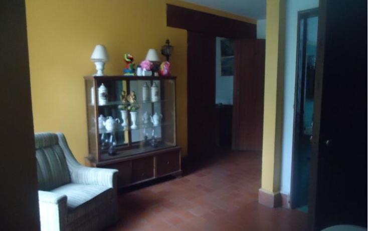 Foto de terreno habitacional en venta en  x, cuernavaca centro, cuernavaca, morelos, 385623 No. 14