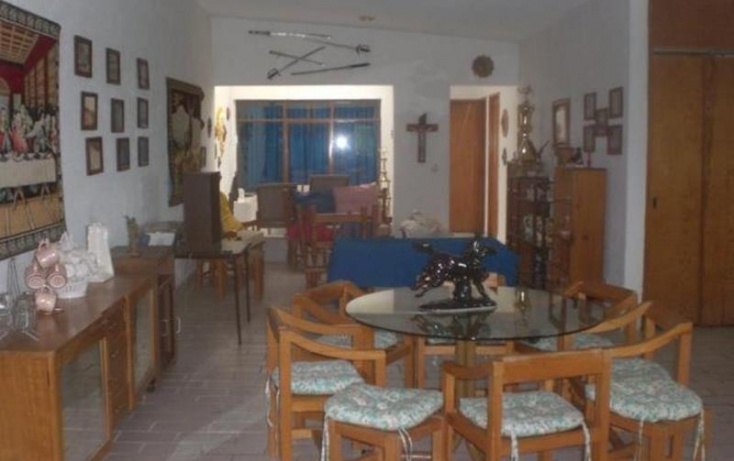 Foto de casa en venta en x, del bosque, cuernavaca, morelos, 701234 no 11