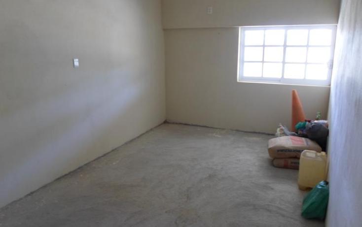 Foto de rancho en venta en  x, el conchi, mazatlán, sinaloa, 1033953 No. 06
