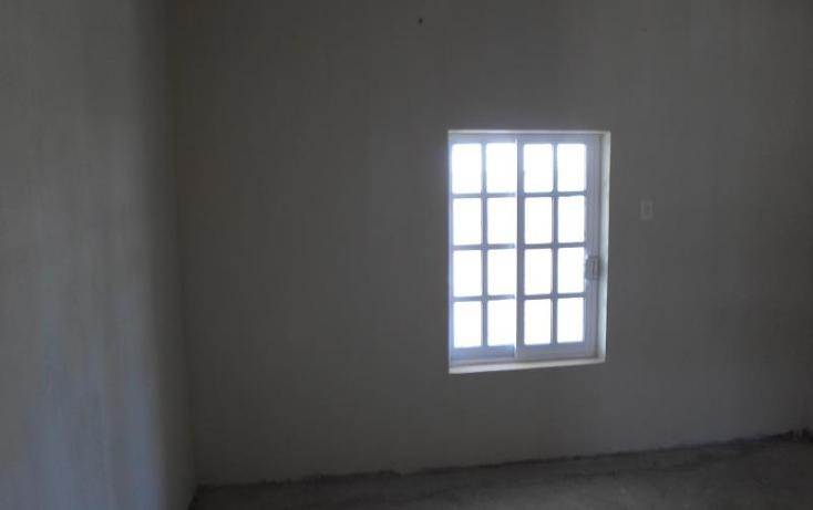Foto de rancho en venta en  x, el conchi, mazatlán, sinaloa, 1033953 No. 07