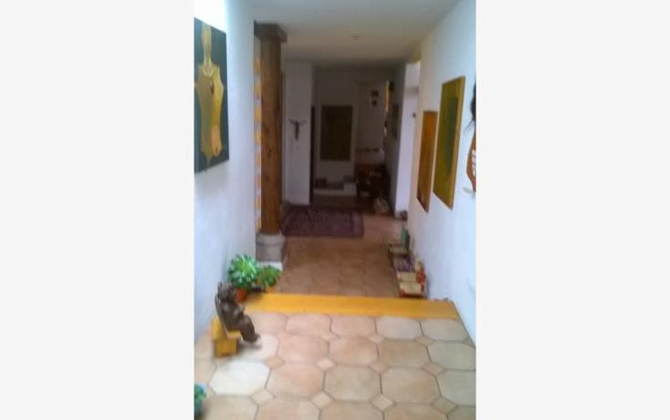 Foto de casa en renta en  x, el mirador (la calera), puebla, puebla, 1806898 No. 04