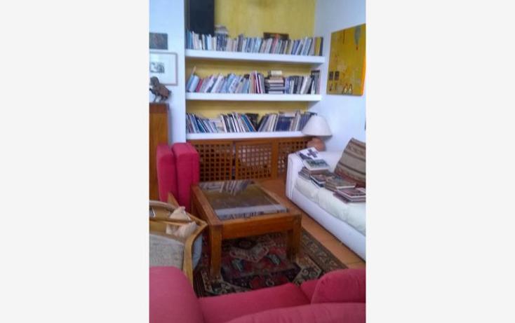 Foto de casa en renta en  x, el mirador (la calera), puebla, puebla, 1806898 No. 07